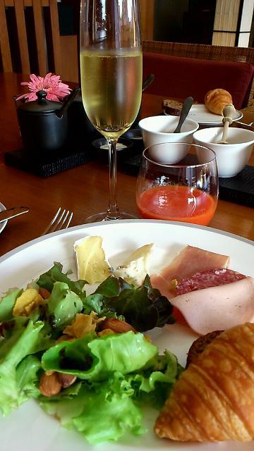 breakfast2012_08_31_08_07_38.JPG