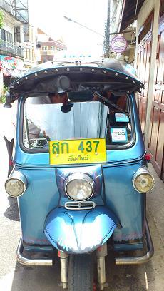 tuktukDSC_3138.JPG